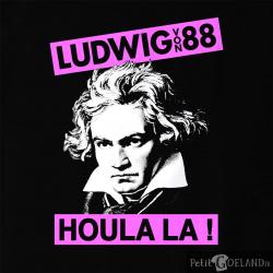 LV88 - Houlala