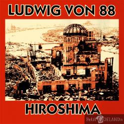 LV88 - Hiroshima