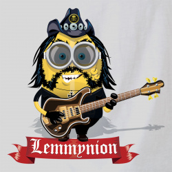 Lemmynion