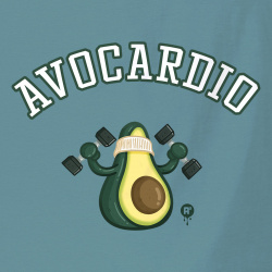 Avocardio
