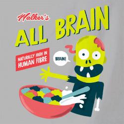 All Brain