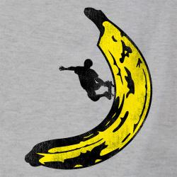 Banana Skate