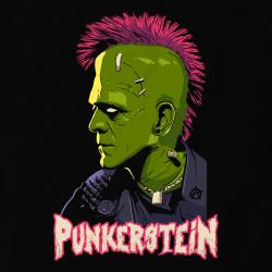 Punkerstein
