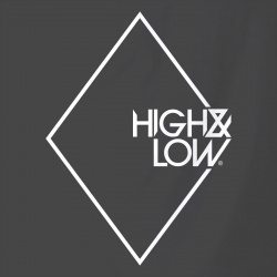 High & Low