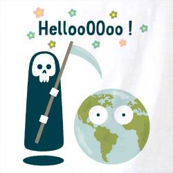 HellooOOoo