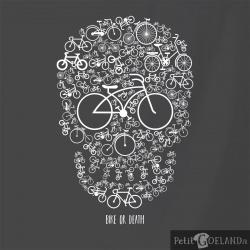 Bike or Death