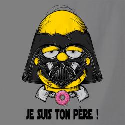 Dark Homer