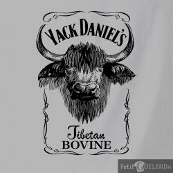 Yack Daniel's