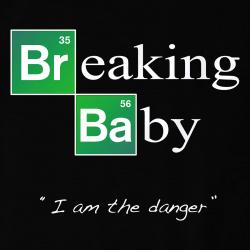 Breaking Baby