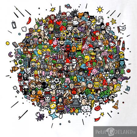 Planet Pop Culture