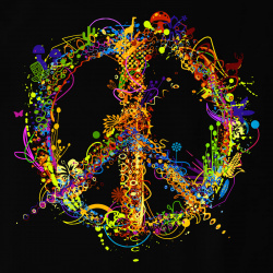 Peace 3000