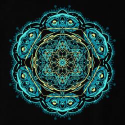 Spiral Teuf