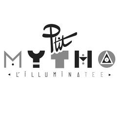 Ptit Mytho