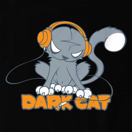 Dark Cat DJ
