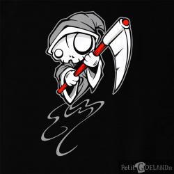 Puppet Reaper