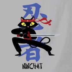 Ninchat