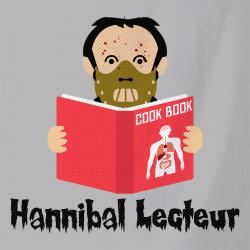 Hannibal Lecteur