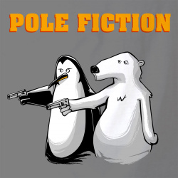 Pole Fiction