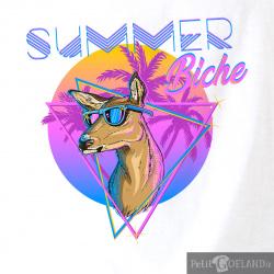 Summer Biche