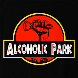 Alcoholic Park