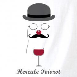 Hercule Poivrot