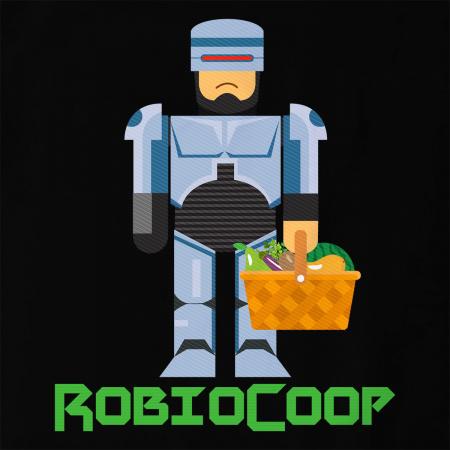 Robiocoop