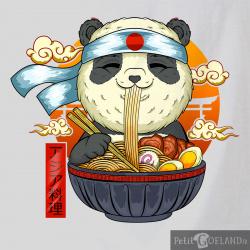 Asian Food Panda