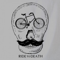 Ride to Death