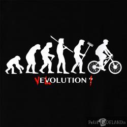 Vélolution