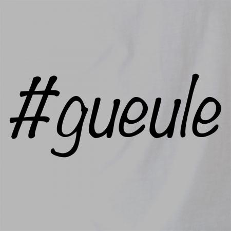 Hashtagueule