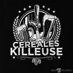 Céréales Killeuse 2