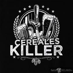 Céréales Killer 2