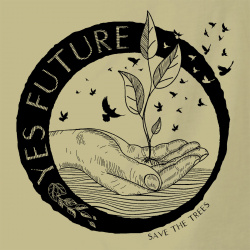Yes Future