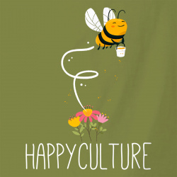 Happyculture