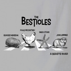 The Bestioles