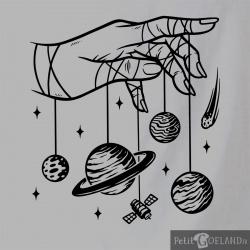 Cosmos Mobile