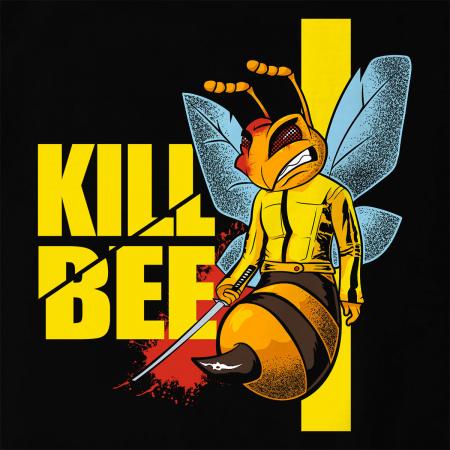 Kill Bee