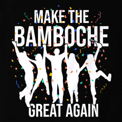 Make The Bamboche