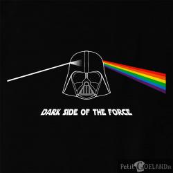 Dark Side Vador
