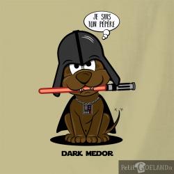Dark Medor