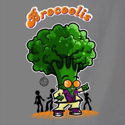 Brocoolis