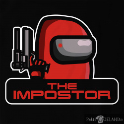 The Impostor