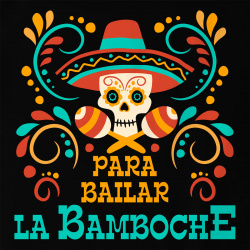 Para Bailar La Bamboche