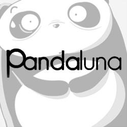 Pandaluna