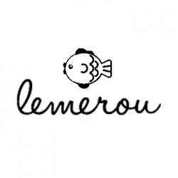 Lemerou