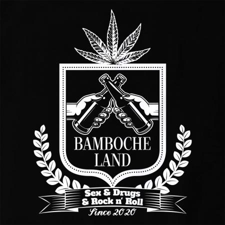 Bamboche Land