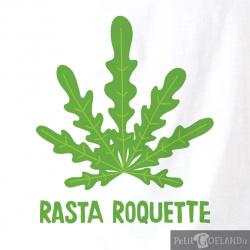 Rasta Roquette