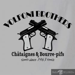 Volfoni Brothers