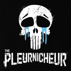 The Pleurnicheur
