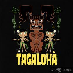 Tagaloha
